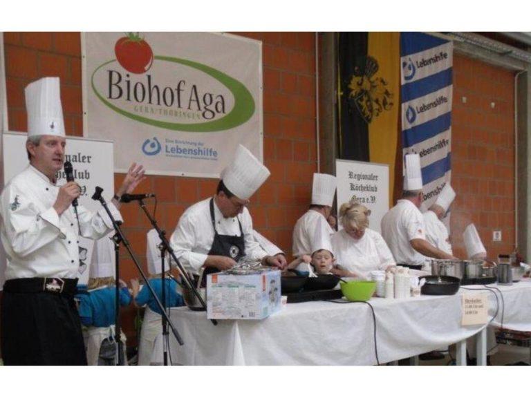 AgaBiohof2014