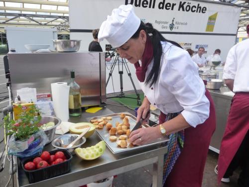 DuellderKöche (1)