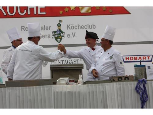 DuellderKöche2014 (10)