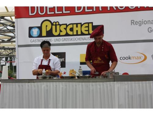 DuellderKöche2014 (12)