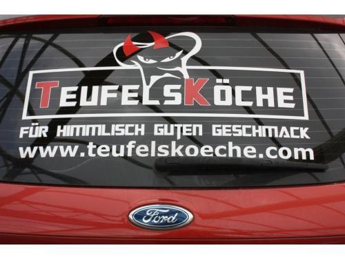 DuellderKöche2014 (14)