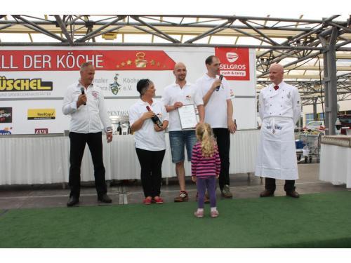 DuellderKöche2014 (26)