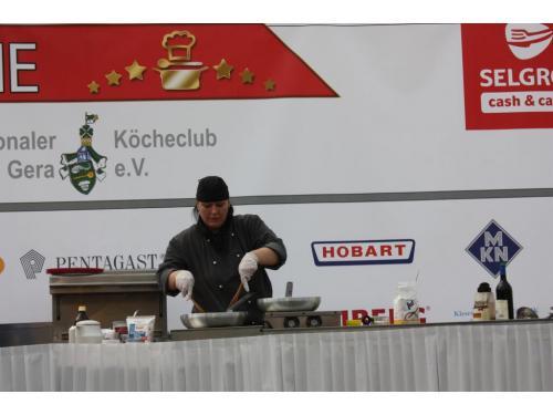 DuellderKöche2014 (3)