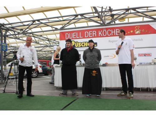 DuellderKöche2014 (4)