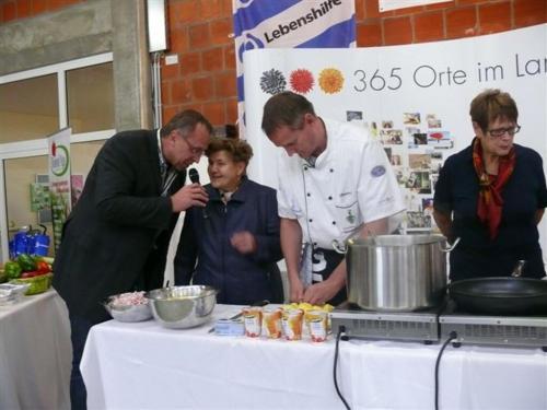 Erntedankfest2012 (2)