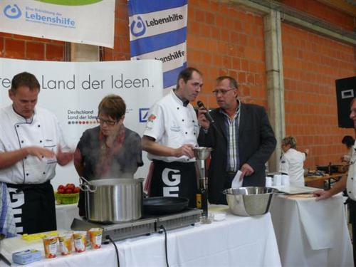Erntedankfest2012 (3)