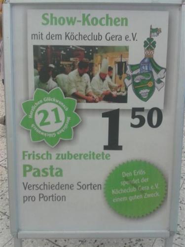 GlobusPastakochen (7)