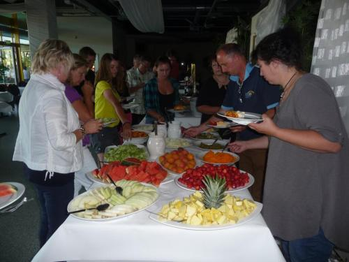 Grillfest2012 (12)