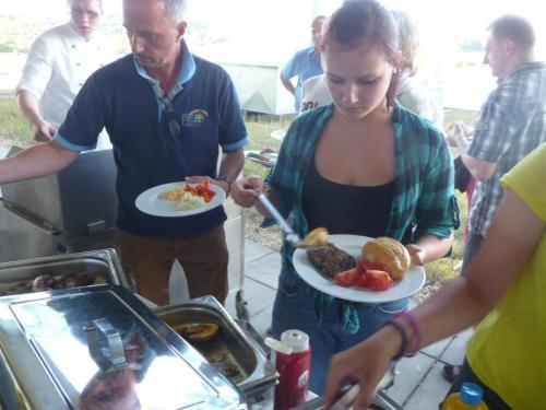 Grillfest2012 (14)