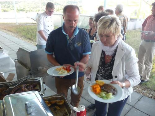 Grillfest2012 (15)