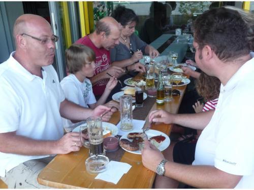 Grillfest2012 (17)