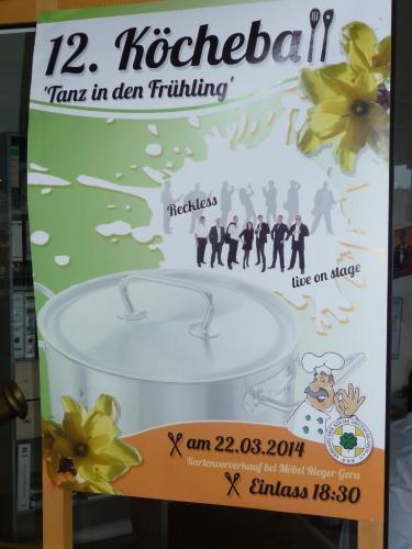 Köcheball2014 (1)