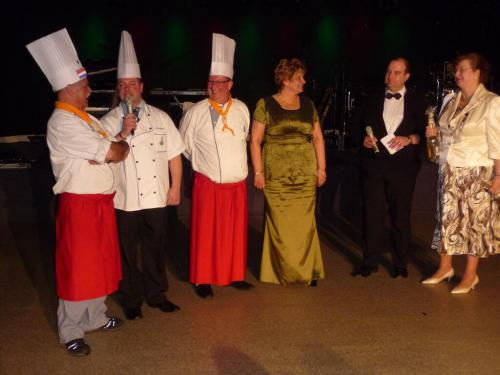 Köcheball2014 (24)