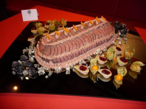 Köcheball2015-Platten (24)