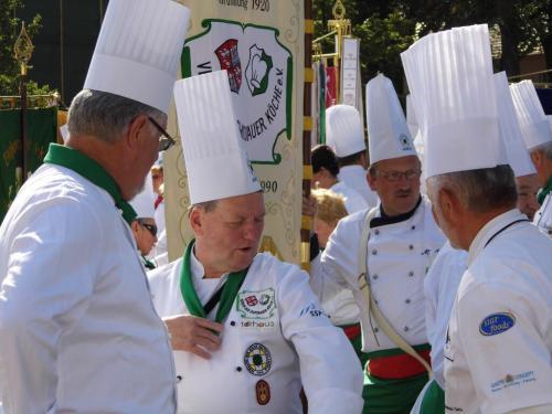 Laurentiustag2012 (11)