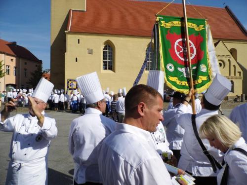 Laurentiustag2012 (14)