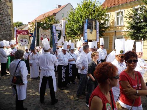 Laurentiustag2012 (20)
