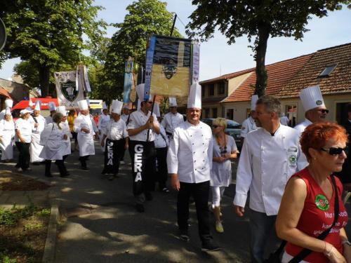 Laurentiustag2012 (22)