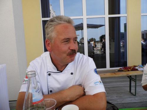 Laurentiustag2012 (33)