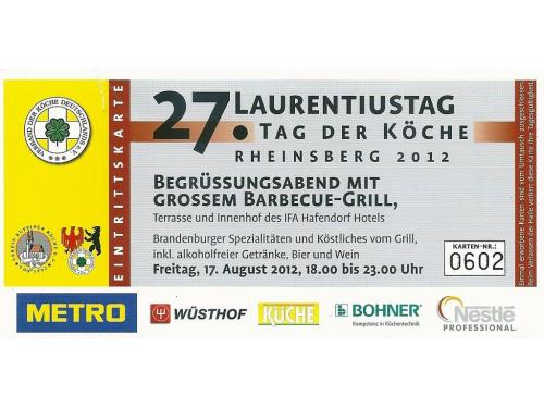 Laurentiustag2012 (35)
