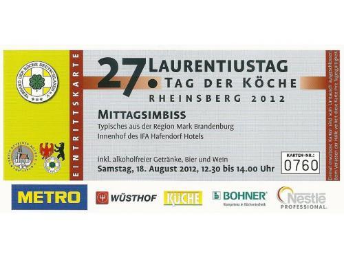 Laurentiustag2012 (36)