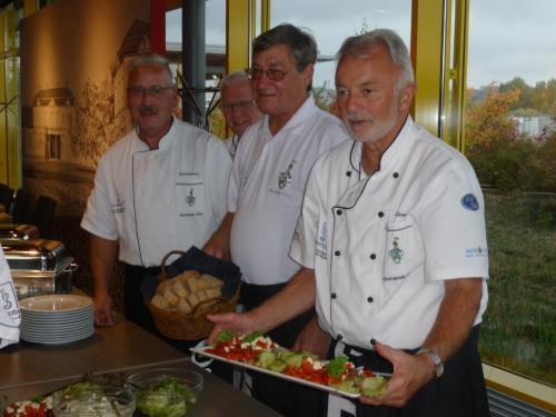 Pressekonferenz-Köchebball 2016 (4)