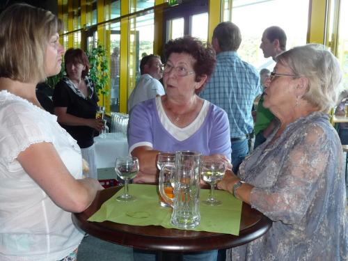 Sommerfest2013 (3)