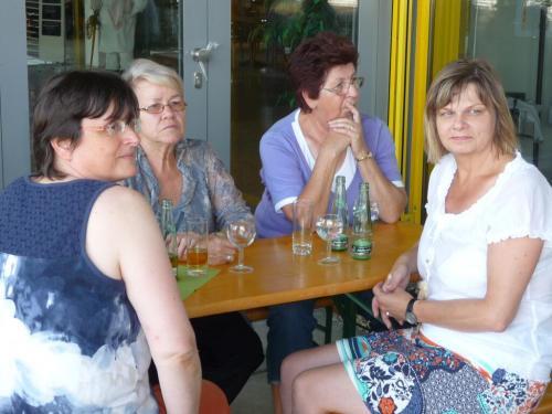 Sommerfest2013 (9)