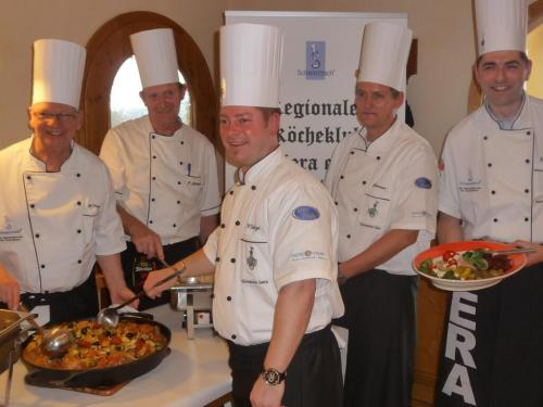 köcheball2012-presse (4)