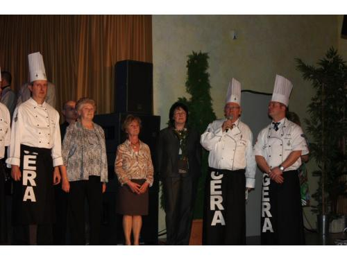 Köcheball2012 (25)