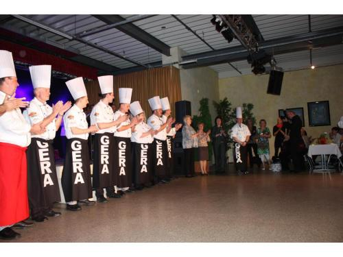 Köcheball2012 (26)