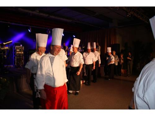 Köcheball2012 (27)