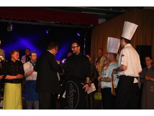 Köcheball2012 (37)