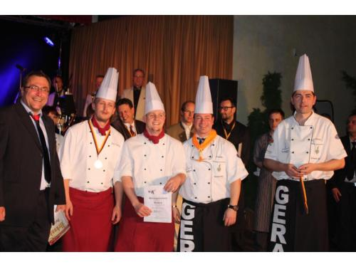 Köcheball2012 (42)